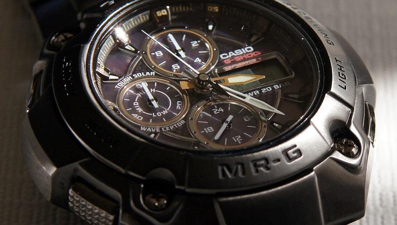 7 zajímavých faktů o společnosti a hodinkách Casio