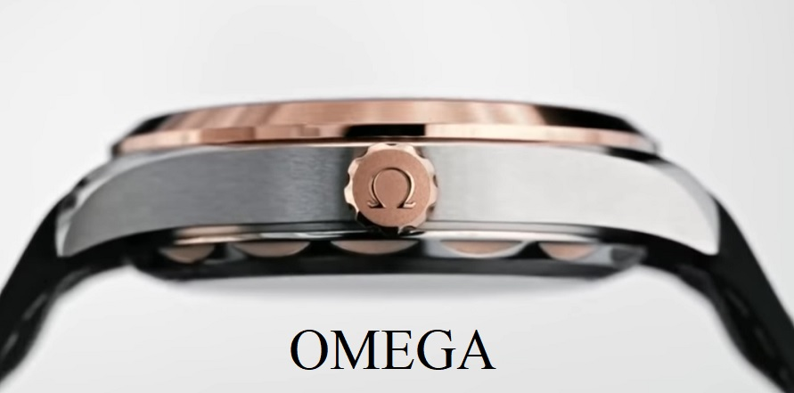 10 věcí, které byste měli vědět o hodinkách a společnosti Omega