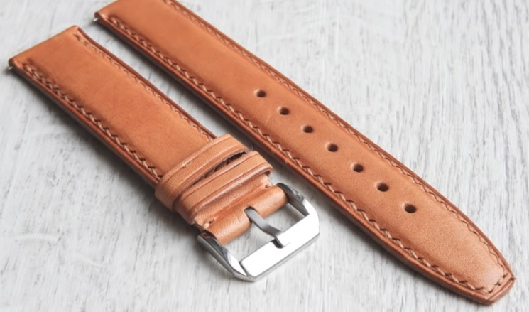 Jak si vybrat řemínek na hodinky, který sedne k vašemu životnímu stylu?