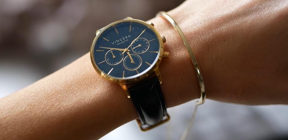 Jak vybrat hodinky pro ženu či dívku? Dáme vám pár super rad