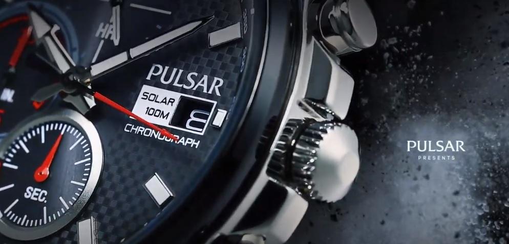 Značka hodinek Pulsar – mají kvalitní hodinky?
