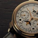 Hodinky Patek Philippe – zajímavosti o této značce hodinek