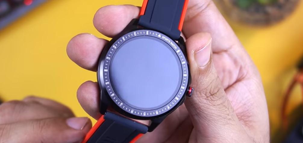 Chytré hodinky – nejčastější dotazy a základy jejich fungování