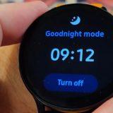 Jak sledují chytré hodinky a fitness náramky (trackery) váš spánek?