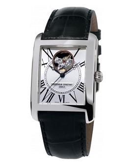 Carre hodinky