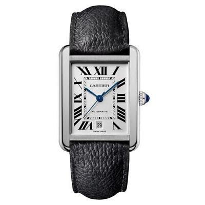 hodinky Cartier Tank