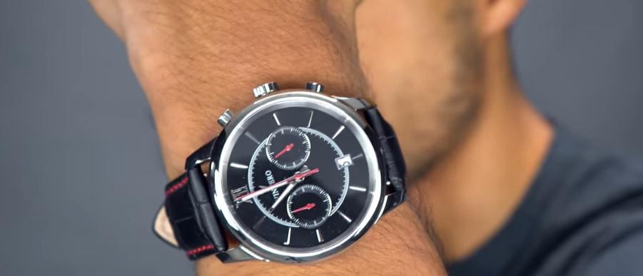 Symbolika hodinek – co znamená darovat někomu hodinky, dostat je nebo když se vám zdá o hodinkách?