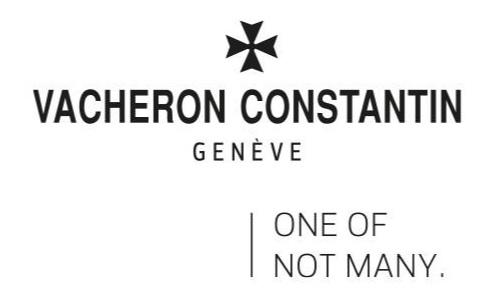 Vacheron Constantin a helvétský kříž