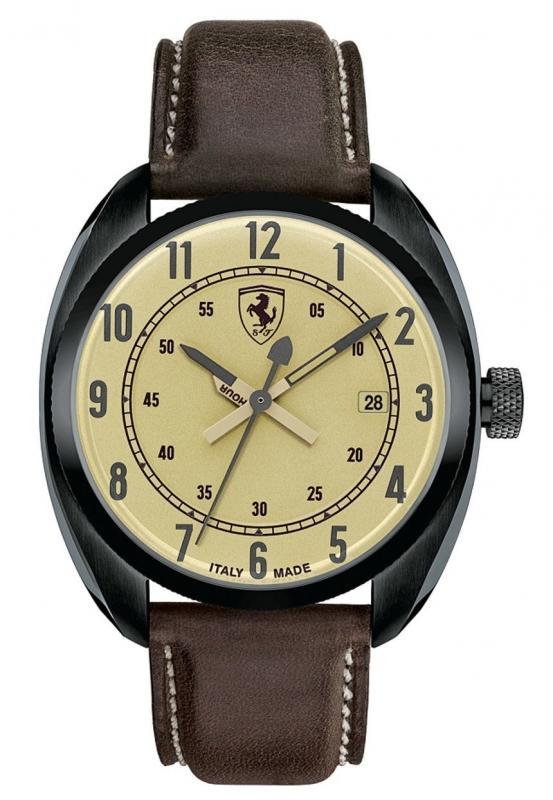 Movado-Scuderia-Ferrari-watches-1