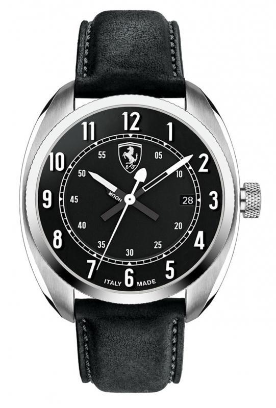 Movado-Scuderia-Ferrari-watches-2