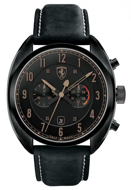 Movado-Scuderia-Ferrari-watches-4
