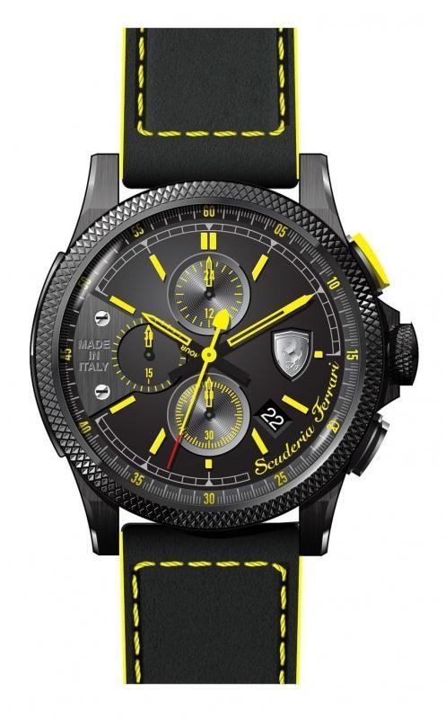 Movado-Scuderia-Ferrari-watches-7
