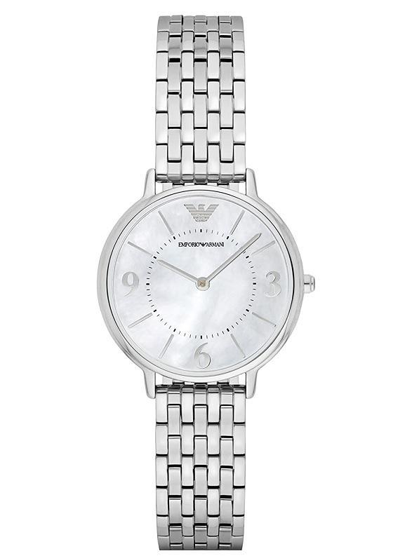 Dámské hodinky Emporio Armani