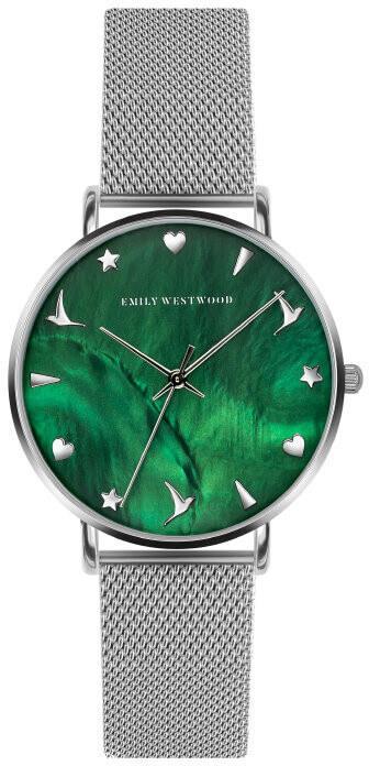 Dámské hodinky Emily Westwood Seashell