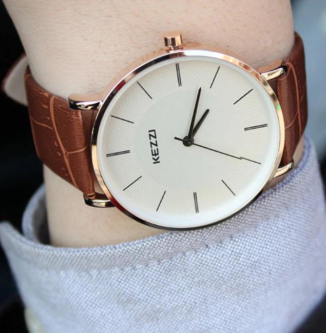 formalni-hodinky-1