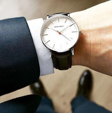 formalni-hodinky-2