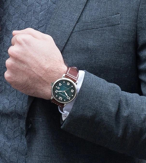 formalni-hodinky-3