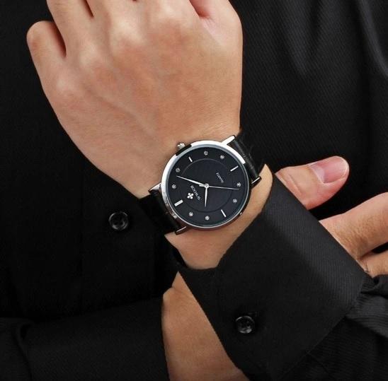 formalni-hodinky-4