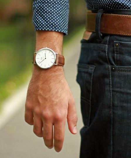 formalni-hodinky-5