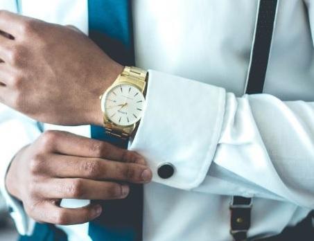 formalni-hodinky-6