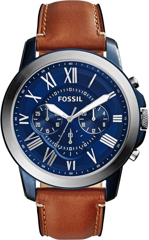 fossil-grant-fs5151 110599 1