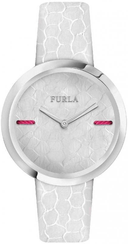 Dámské hodinky Furla My Piper