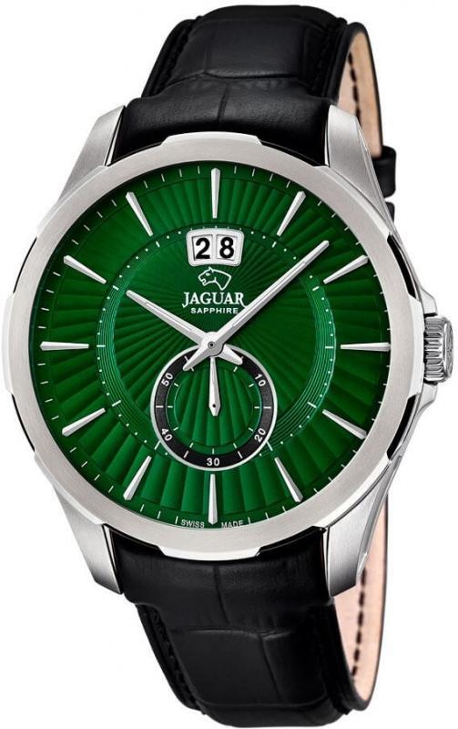 Pánské hodinky Jaguar Acamar
