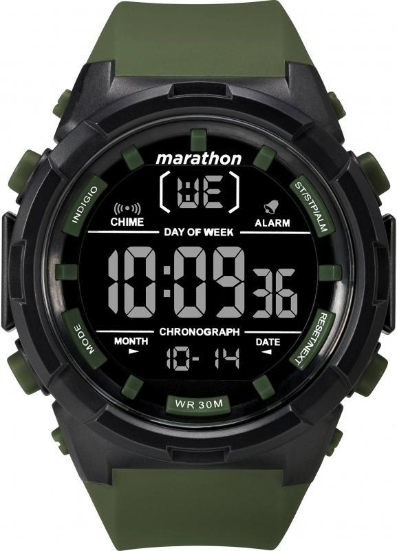 timex-marathon-tw5m22200 1453976520181127123744