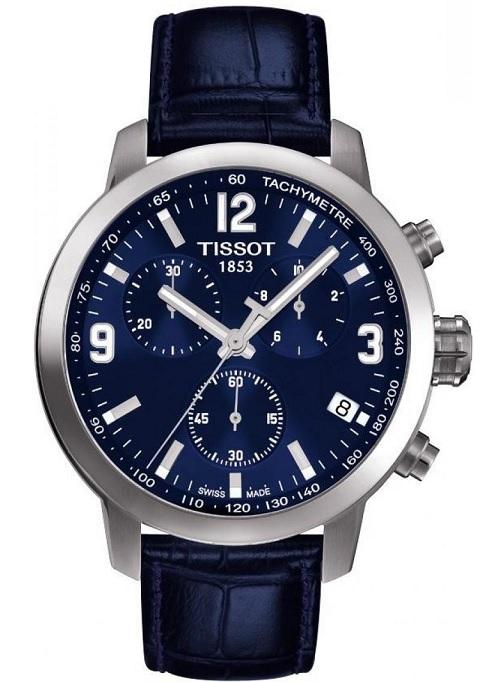 tissot-1