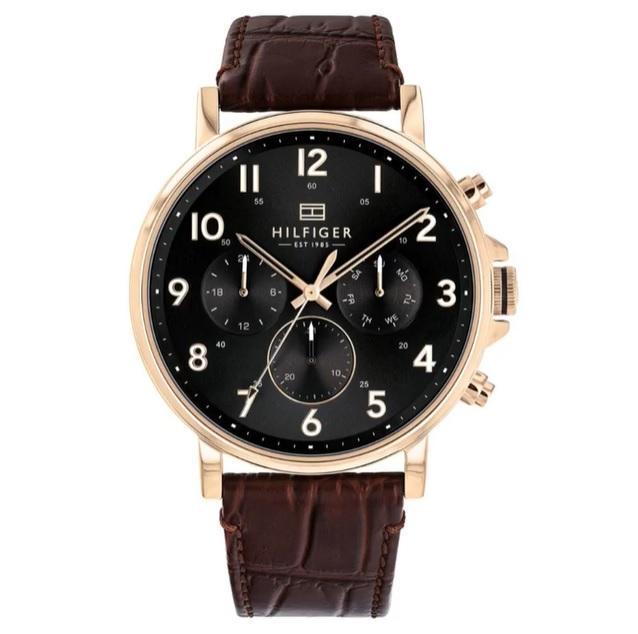 tommy-hodinky-modni